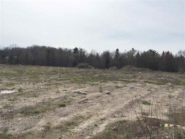 12.21 acres by ALDERSON STREET, Rothschild, WI 54474