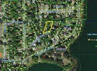 Lake Elbert NE, Winter Haven, FL 33881