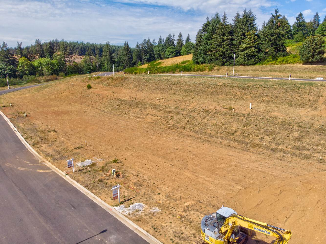 35531, Portland View Dr Lot 115, Saint Helens, OR 97051