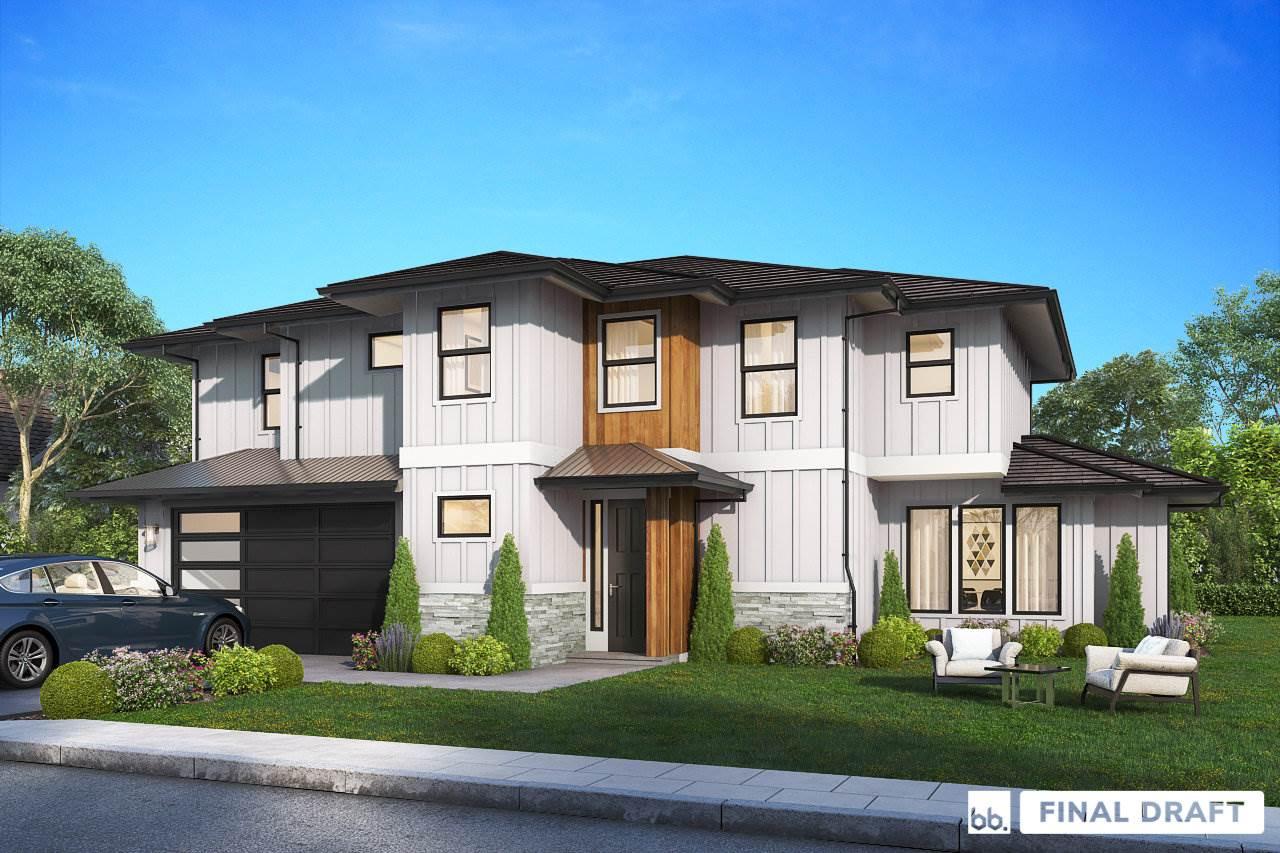 35521 Portland View Dr, Elk Ridge Estates Lot 116, Saint Helens, OR 97051