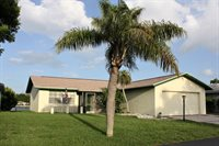 13371 Sylvan Avenue, Fort Myers, FL 33919