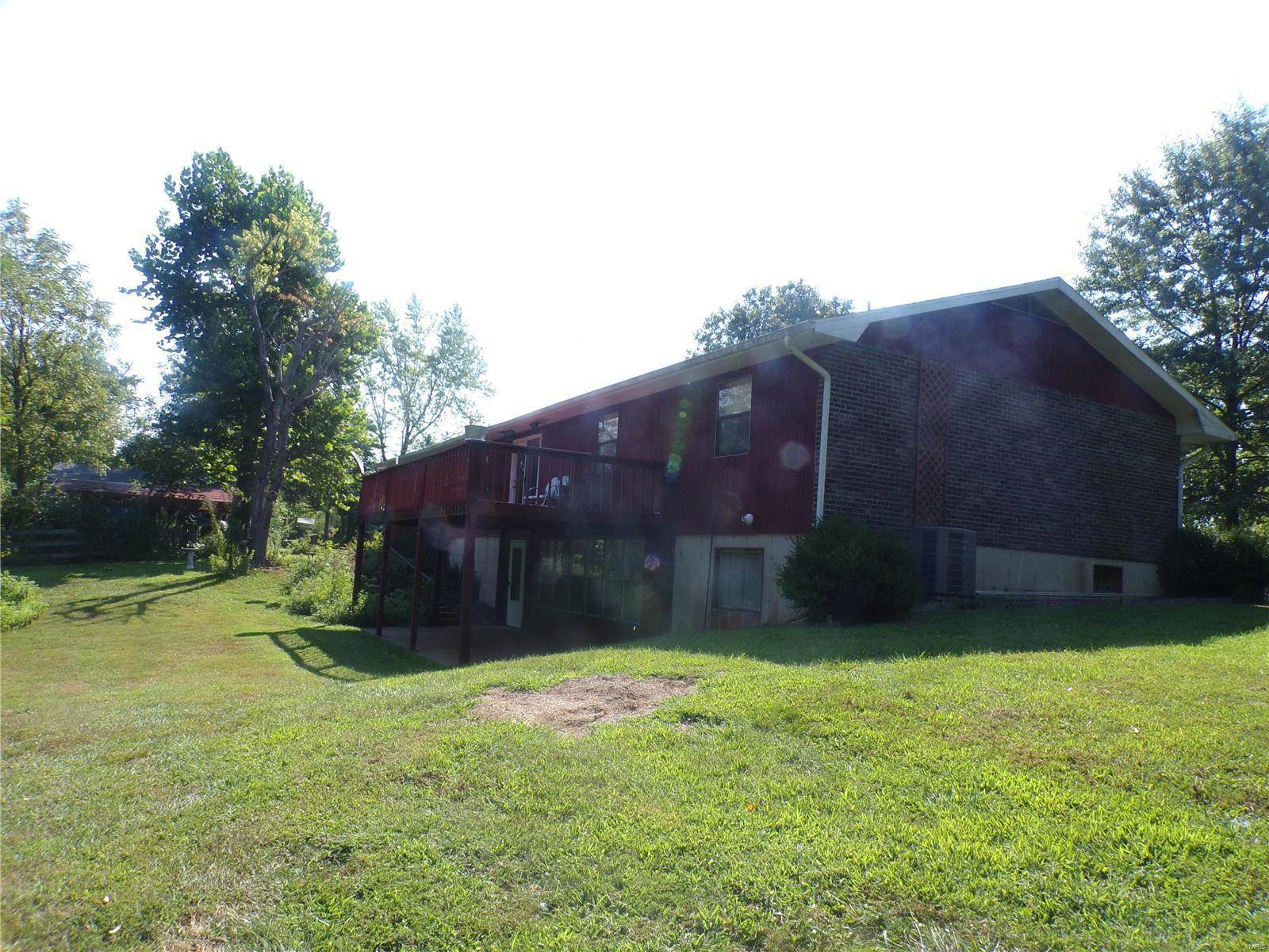 15524 Highway 28 West, Vienna, MO 65582