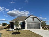 107 Dove Landing Court, Navasota, TX 77868