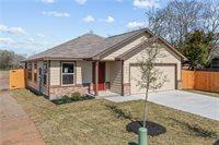 911 Northcrest Drive, Bryan, TX 77801