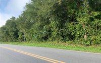TBD 185th Road, Live Oak, FL 32060
