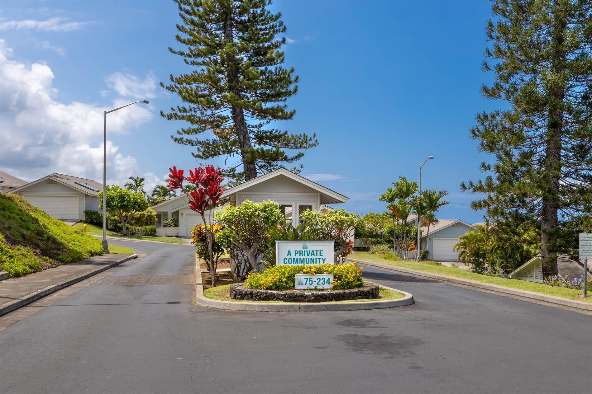 75-252 Nani Kailua Dr # 7, Kailua-Kona, HI 96740