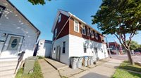 2538 W Greenfield Ave, Milwaukee, WI 53204