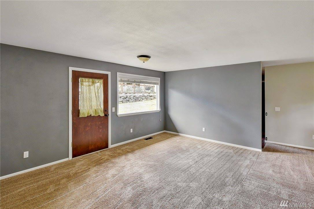3939 East Connecticut St, Bellingham, WA 98226