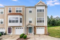 131 Wirks Worth Circle, Apex, NC 27502