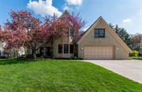 4181 Maystar Way, Hilliard, OH 43026