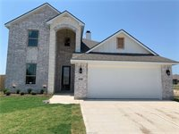 6328 Southern Cross, College Station, TX 77845