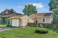 2987 Hubbardton Place, Reynoldsburg, OH 43068