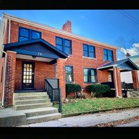 79 West Longview Avenue, Columbus, OH 43202