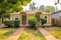 920 Ivy Street, Chico, CA 95928