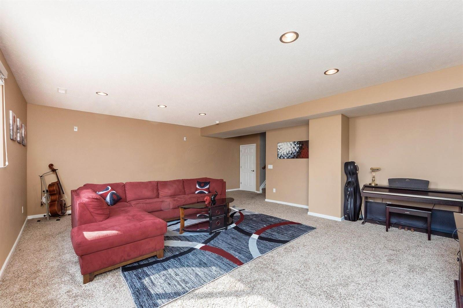 5170 Scioto Parkway, Powell, OH 43065