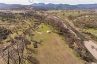 20383 South State Highway 29, Middletown, CA 95461
