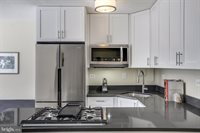 2201 L Street NW #112, Washington, DC 20037