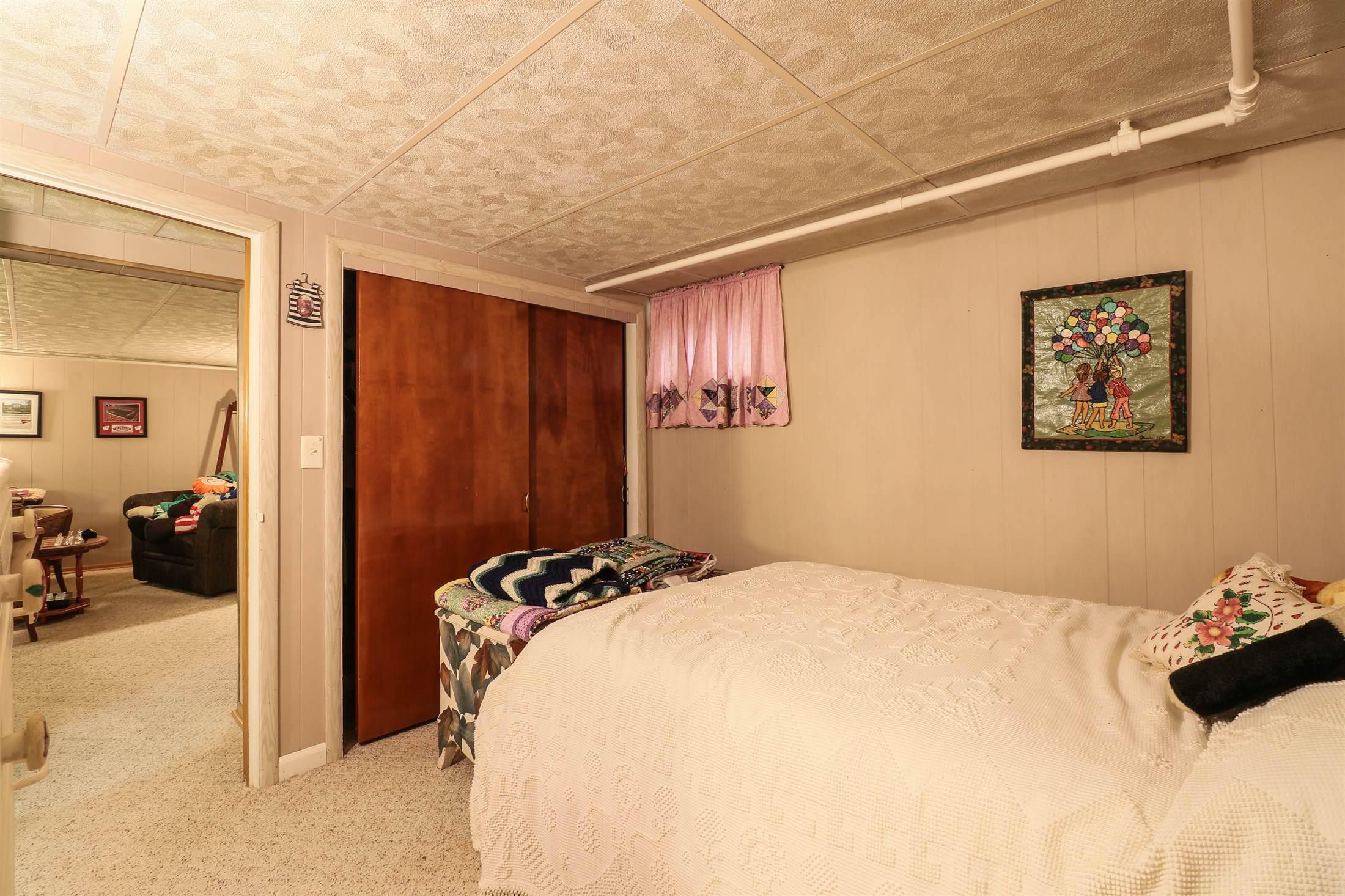 350 Washington Avenue, Port Edwards, WI 54469