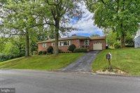 1640 Clover Lane, York, PA 17403