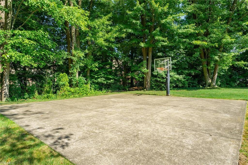 5333 Shadow Creek Drive, Boardman, OH 44512