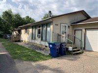 1309-1311 Barker Avenue, Wausau, WI 54403