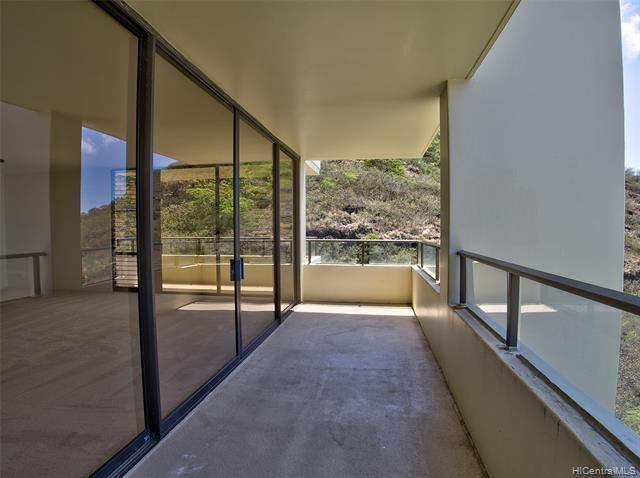 6770 Hawaii Kai Drive, #1109, Honolulu, HI 96825