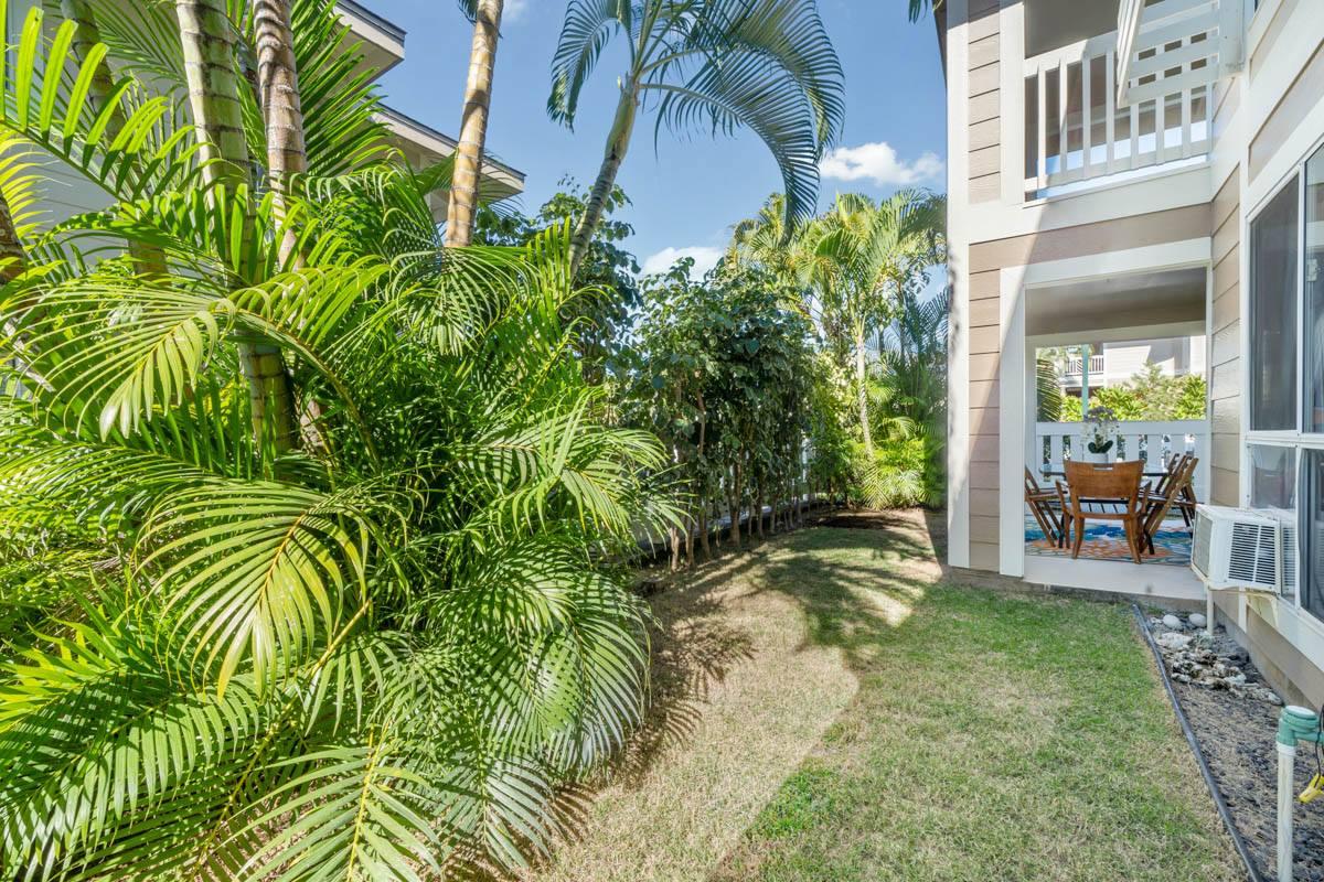 75-6081 Alii Dr, #Y104, Kailua Kona, HI 96740