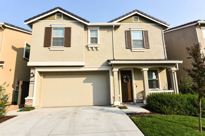 6808 Belfour Lane, El Dorado Hills, CA 95762