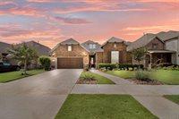 2606 Redbud Trail Lane, Manvel, TX 77578