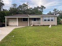 743 Blue Springs, Orange City, FL 32763