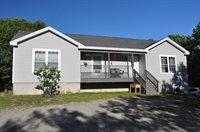 135 Eastbrook Road, Franklin, ME 04634