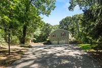 12 Stage Coach Rd, Boxford, MA 01921