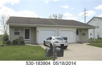2659-2661 Four Seasons Dr, Columbus, OH 43207