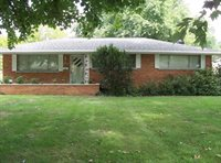 1928 S Lombard Avenue, Evansville, IN 47714