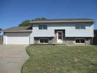 4615 S Washington Ct, Wichita, KS 67216
