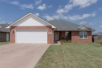 1104 E Emma Lane, Stillwater, OK 74074