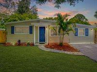 225 Melody Lane, Largo, FL 33771