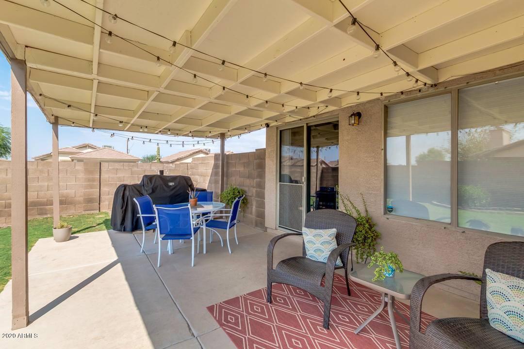 853 East Graham Lane, Apache Junction, AZ 85119