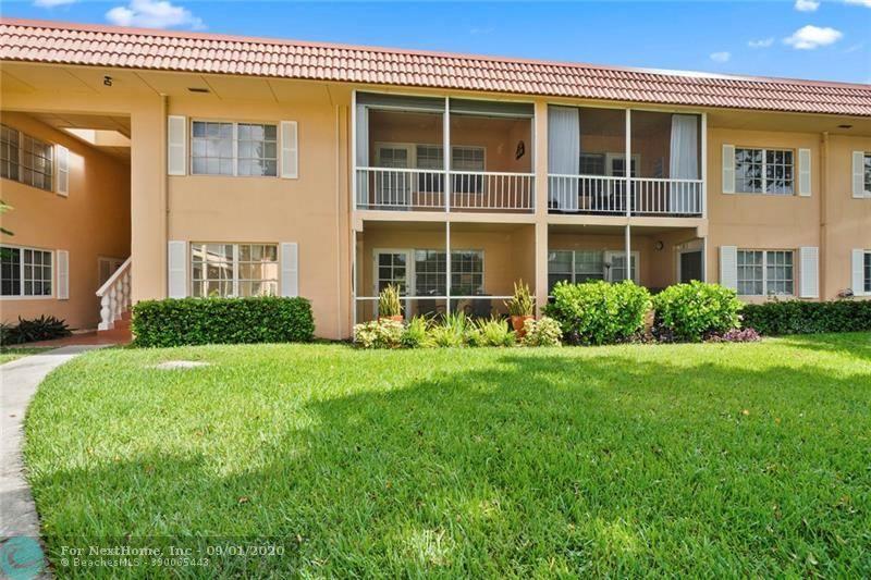 1951 NE 2nd Ave, #118I, Wilton Manors, FL 33305