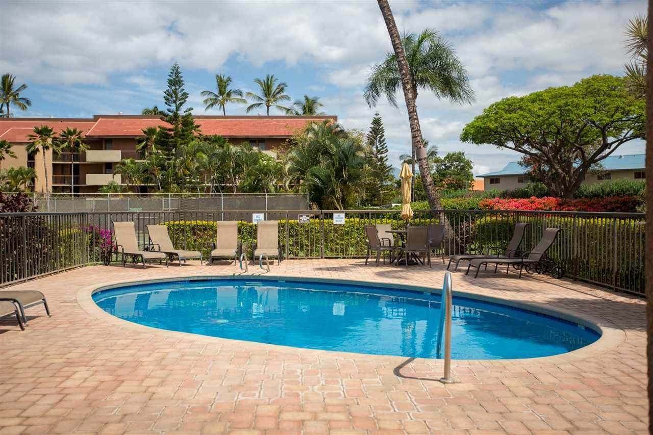 2191 South Kihei, #2123, Kihei, HI 96753