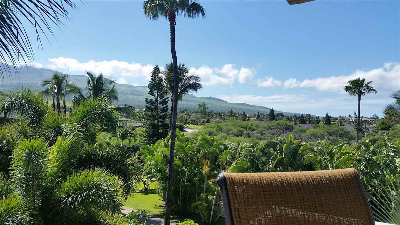 2575 South Kihei, #Q-409, Kihei, HI 96753