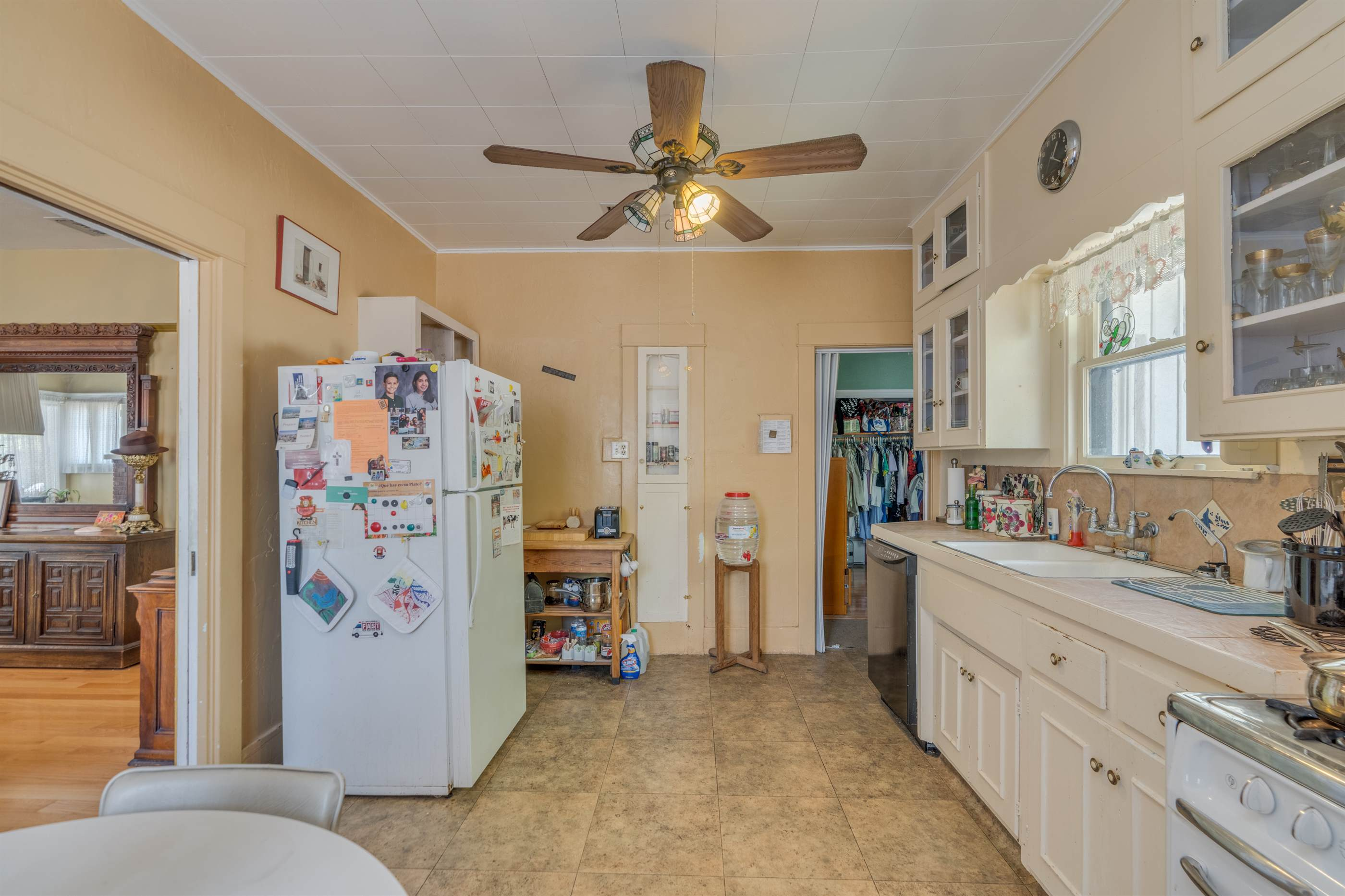 543 S 6th Ave, Tucson, AZ 85701