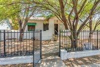 543 S 6th Ave, Tucson, AZ 85701