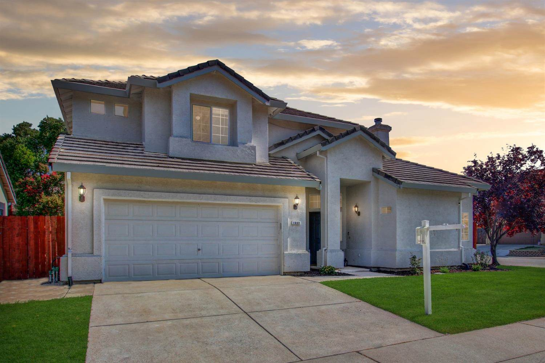 1800 Nighthawk, Roseville, CA 95661