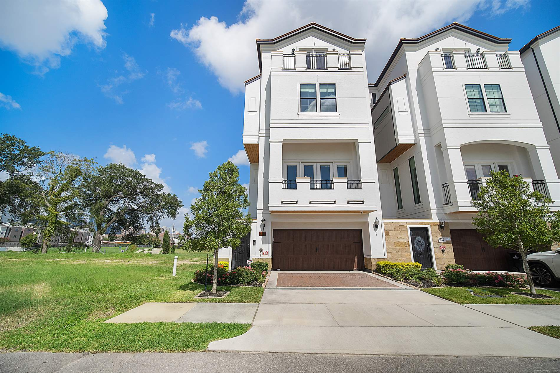 623 N Live Oak Street, Houston, TX 77003