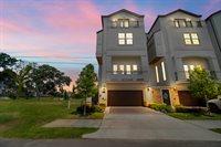 623 N Live Oak Street, Houston, TX 77003