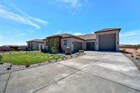 543 West Sedgwick Street, San Tan Valley, AZ 85143