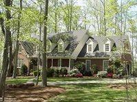 4509 Oakmoor Drive, Greensboro NC 27406, Greensboro, NC 27406
