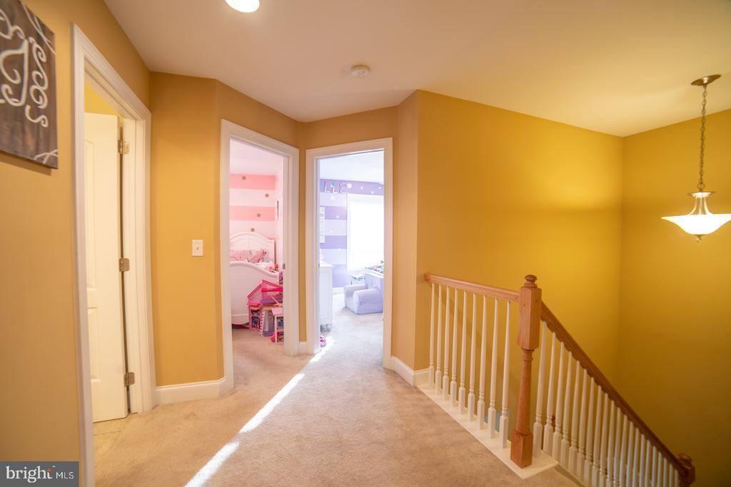732 South 82ND Street, Harrisburg, PA 17111
