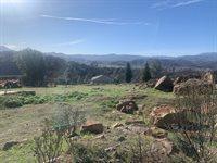 20214 Indian Rock Road, #20226 Indian Rock Road, Hidden Valley Lake, CA 95467